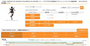 仕入れ自動化2016-04-29(4)